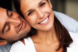 Как происходит сватовство со стороны жениха: слова, сценарий, обычаи и обряды