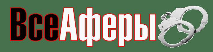 Potencialex: отзывы, инструкция, противопоказания, где купить
