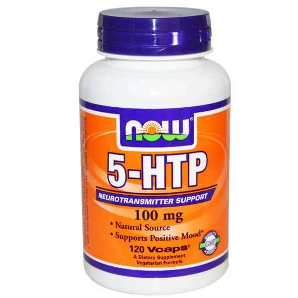 5-htp (l-триптофан)— «радостная» добавка для твоего позитива. инструкция к применению