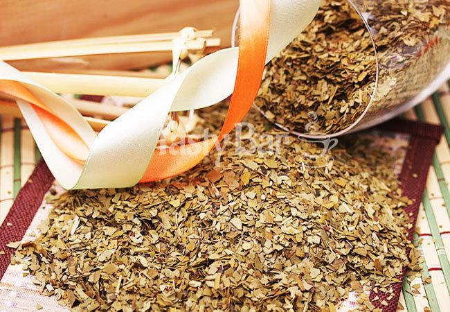 Что такое мате и в чём польза чая мате: 8 главных преимуществ