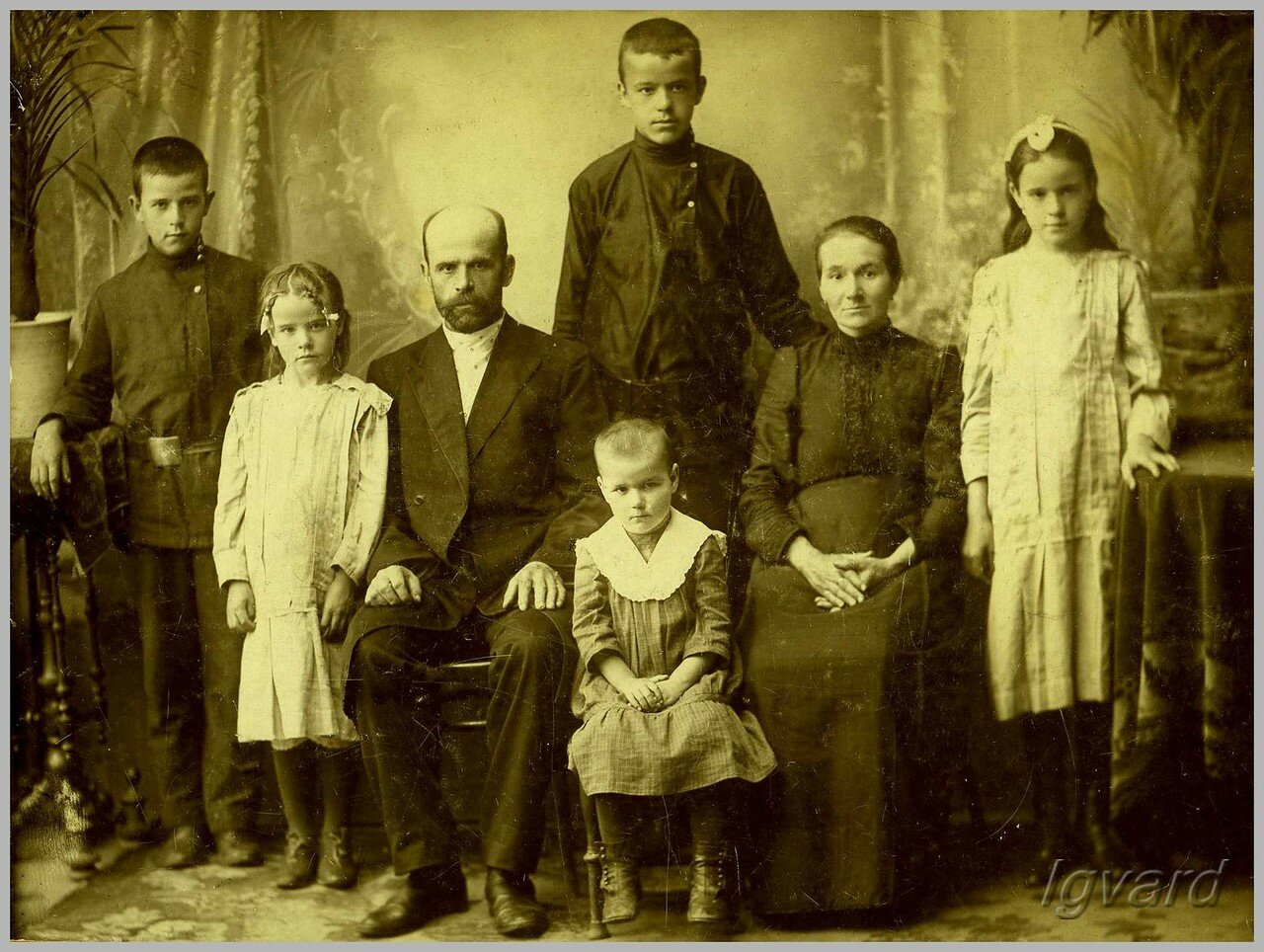 Мещанство — википедия с видео // wiki 2