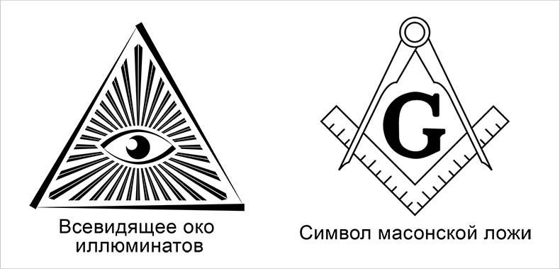 Что такое иллюминатор для лица? как им правильно пользоваться? : labuda.blog что такое иллюминатор для лица? как им правильно пользоваться? — «лабуда» информационно-развлекательный интернет журнал