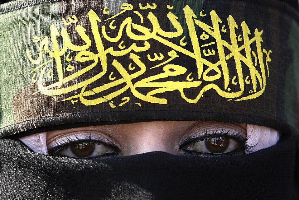 Джихад, его виды и история, афганские моджахеды в сирии, в россии на кавказе и в чечне