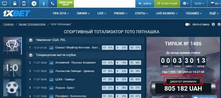 Расшифровка и обозначение ставок на спорт в бк 1xbet