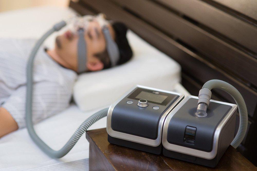 Кислородная терапия: показания и противопоказания для лечения, особенности процедуры и отзывы пациентов