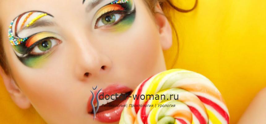 Половые губы — фартук готтентотов: превосходство белой расы, скандал вокруг лабиопластики и др. факты