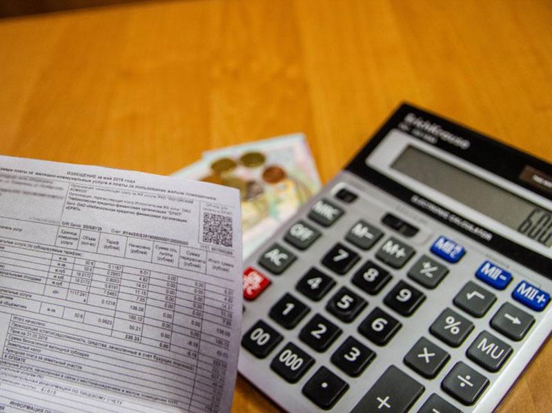 Жилищно-коммунальные платежи – что это такое, какие услуги в них входят