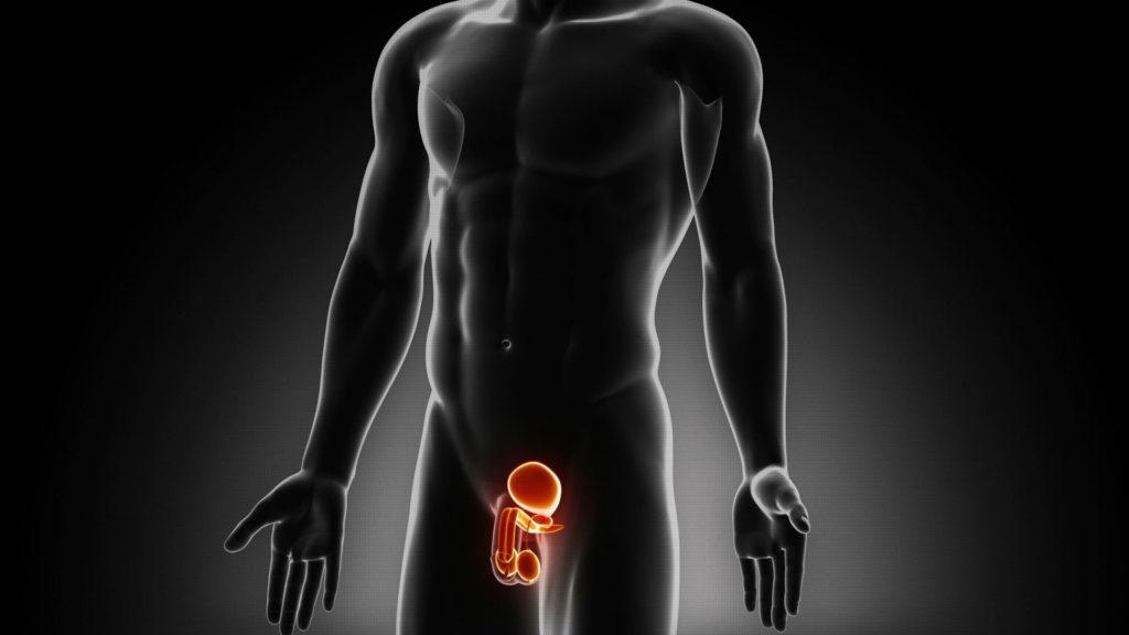 Оргазм без эякуляции у мужчин – что это и как достичь?