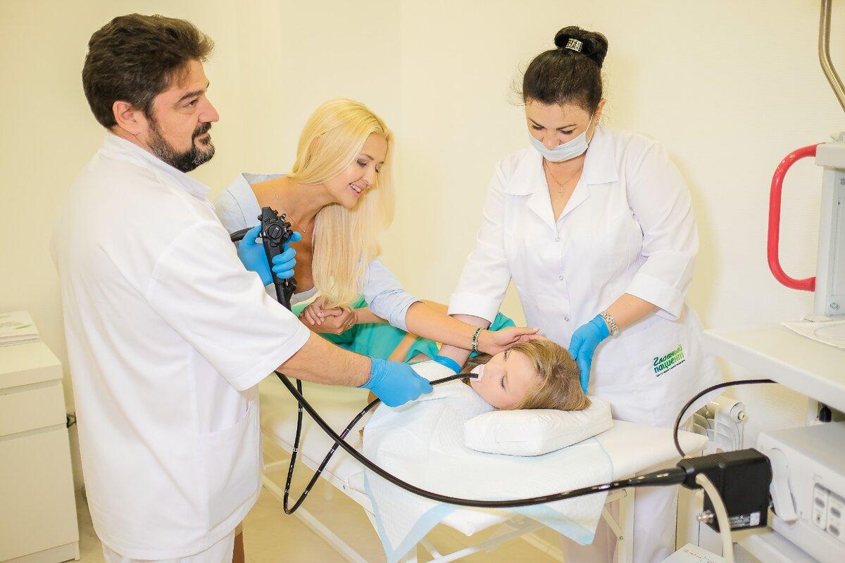 Техника проведения дуоденального зондирования - показания, подготовка пациента и диета