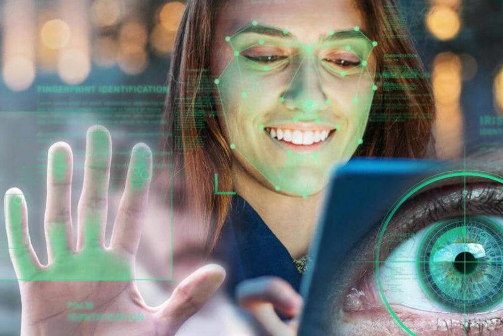 Биометрия: что это и как она меняет мир финансов
