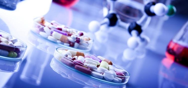 Кто такой провизор и чем он отличается от фармацевта, чем занимается и где учиться