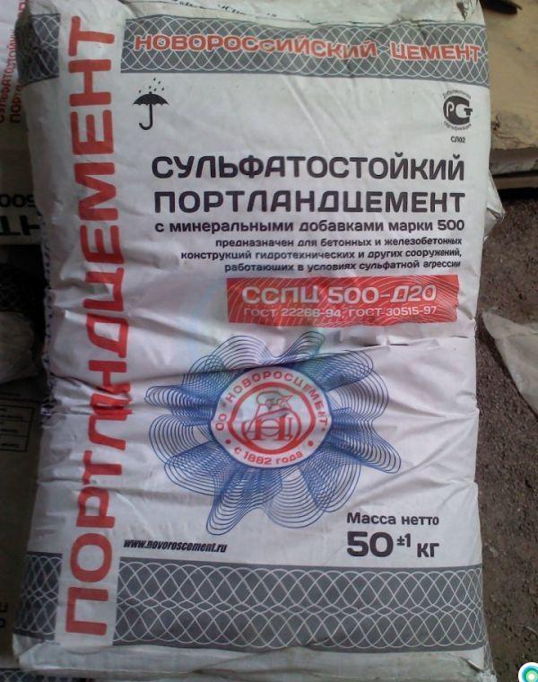 Цемент нц: что это такое, напрягающий цемент, варианты изделия 20, 10, 32 5н и марки, опыт применения материала, средство для заделки швов