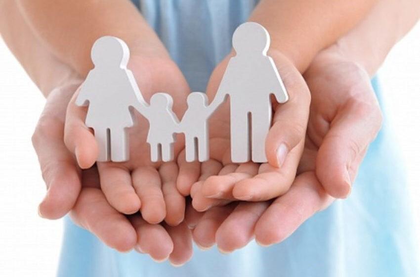 Адресная помощь малоимущим – кто может за ней обратиться?