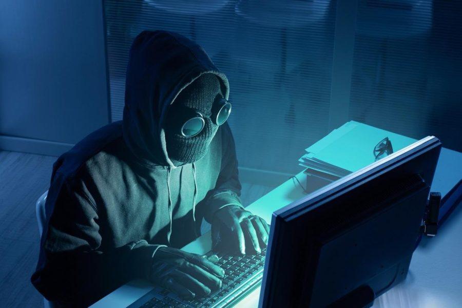 Социальная инженерия. разбираем практики, методы и инструменты для социотехнического тестирования — «хакер»