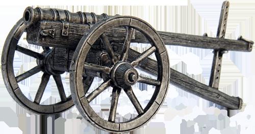 Кулеврина - вики