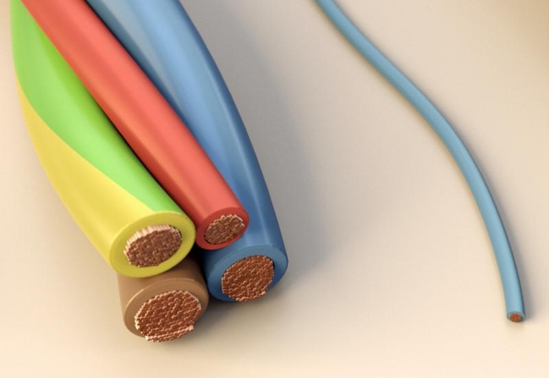В чём отличие проводников от диэлектриков, их свойства и сфера применения