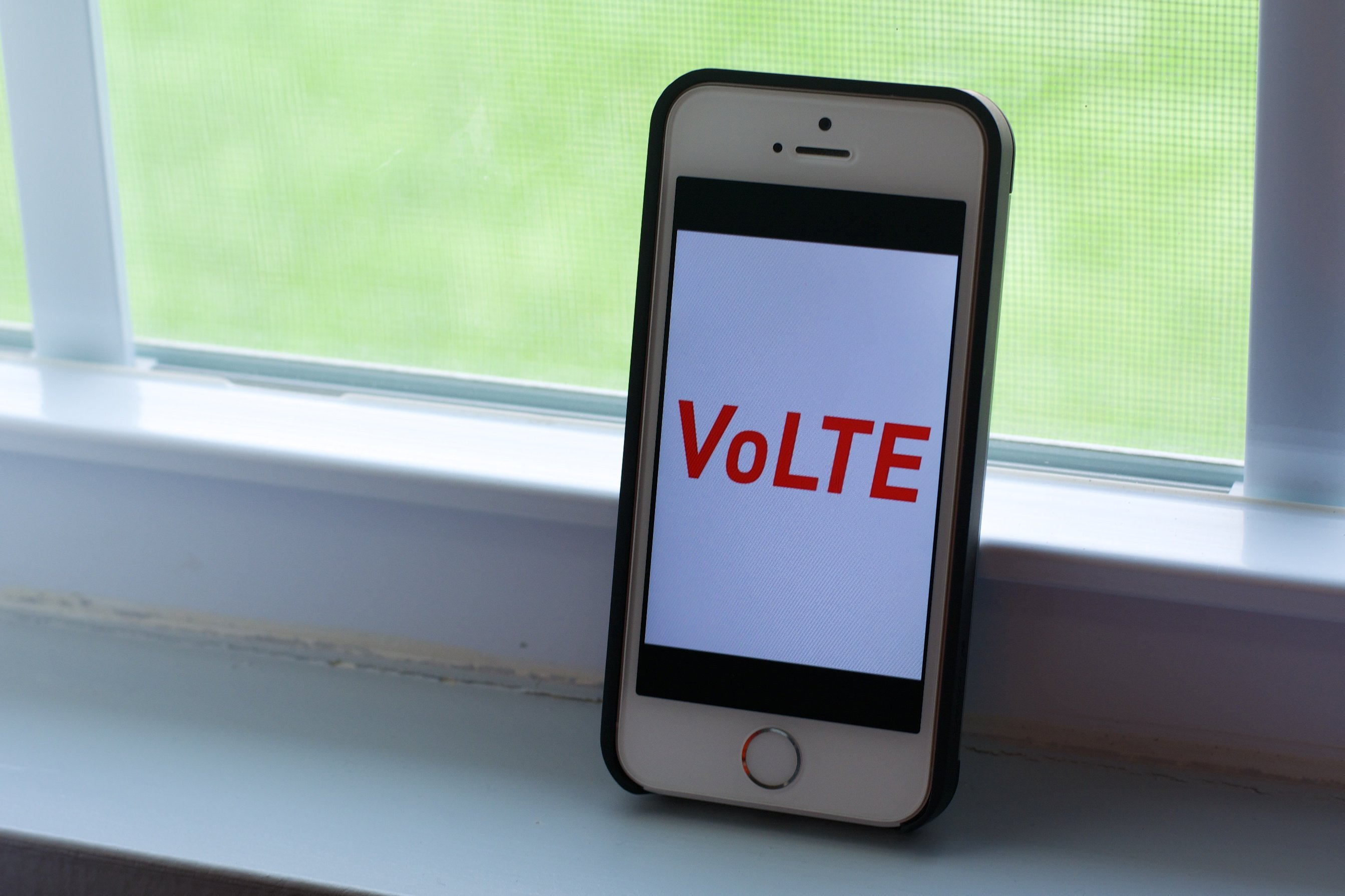 Что такое volte в телефоне, как включить и отключить: описание и инструкции