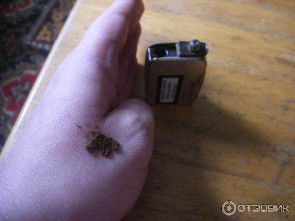Снафф — что это? как нюхать табак и каковы последствия