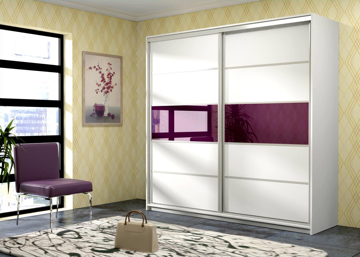 Лакобель - декоративное стекло   snp.by
