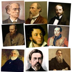 10 книг, доказывающих, что классика — это не скучно - лайфхакер