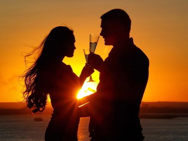 Что такое романтика   блог старого психолога