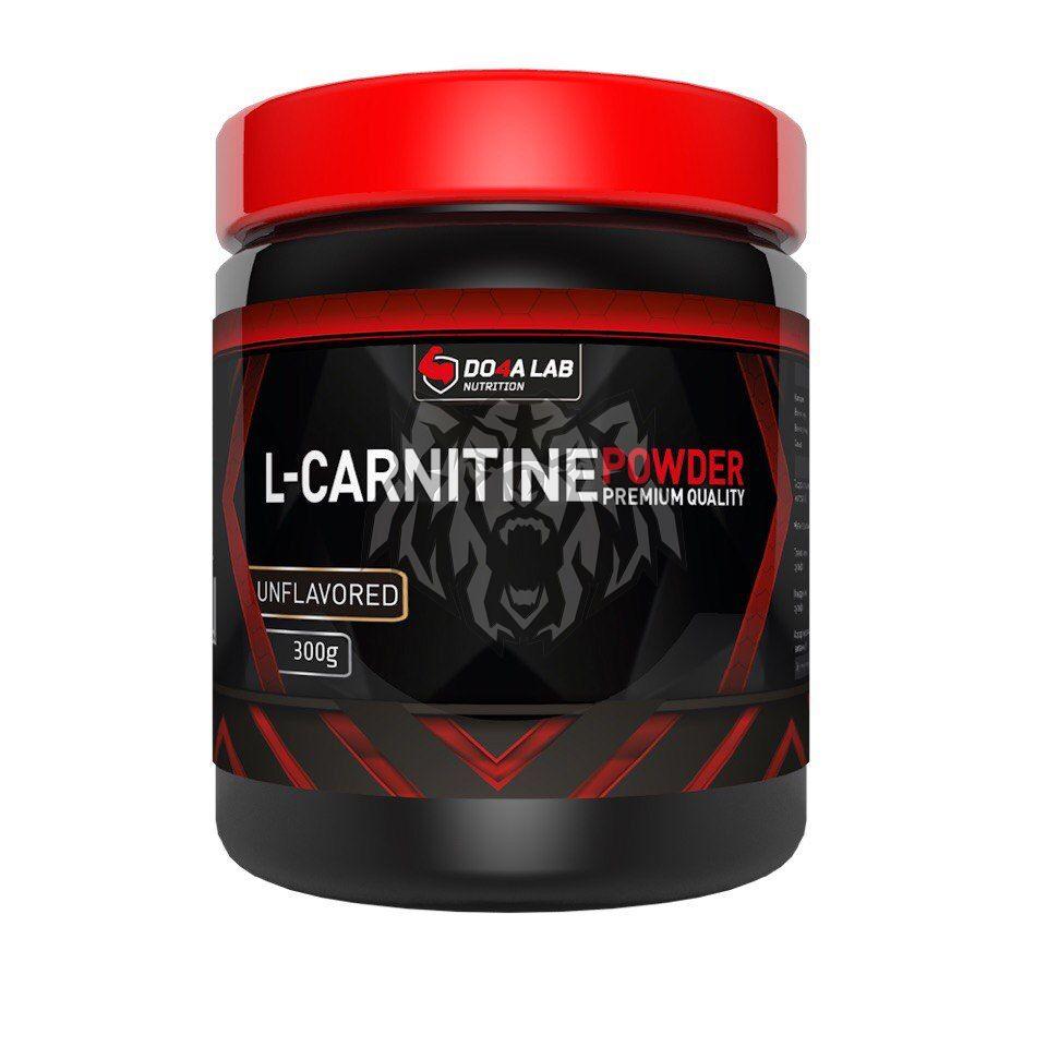 L карнитин для похудения: как применять, какой выбрать - жидкий или в капсулах, дозировка | xn--90acxpqg.xn--p1ai