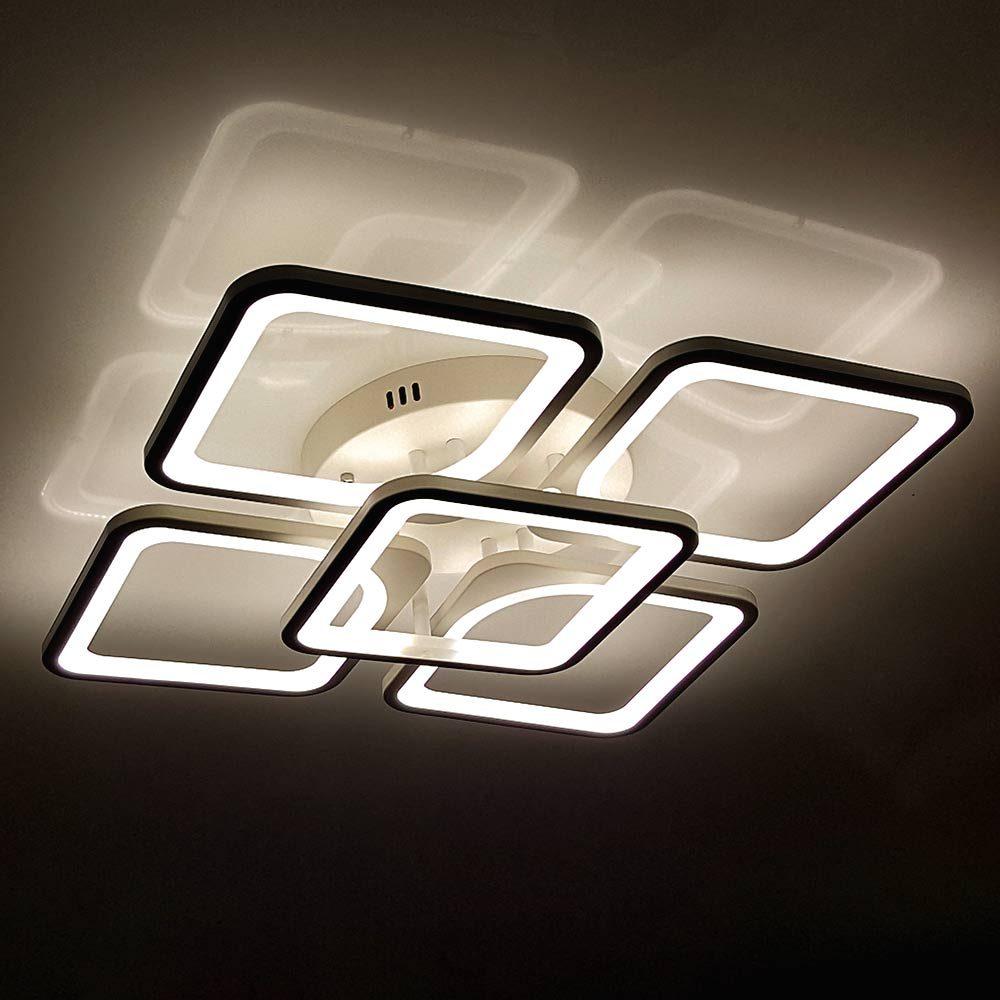 Люстры (72 фото): как выбрать красивые потолочные светильники, особенности крюков для установки длинной модели