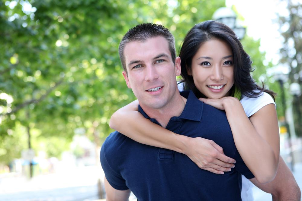 Гостевой брак: что это такое, плюсы и минусы таких отношений