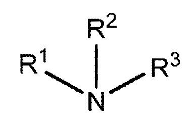 Сурфактант. препараты сурфактанта.