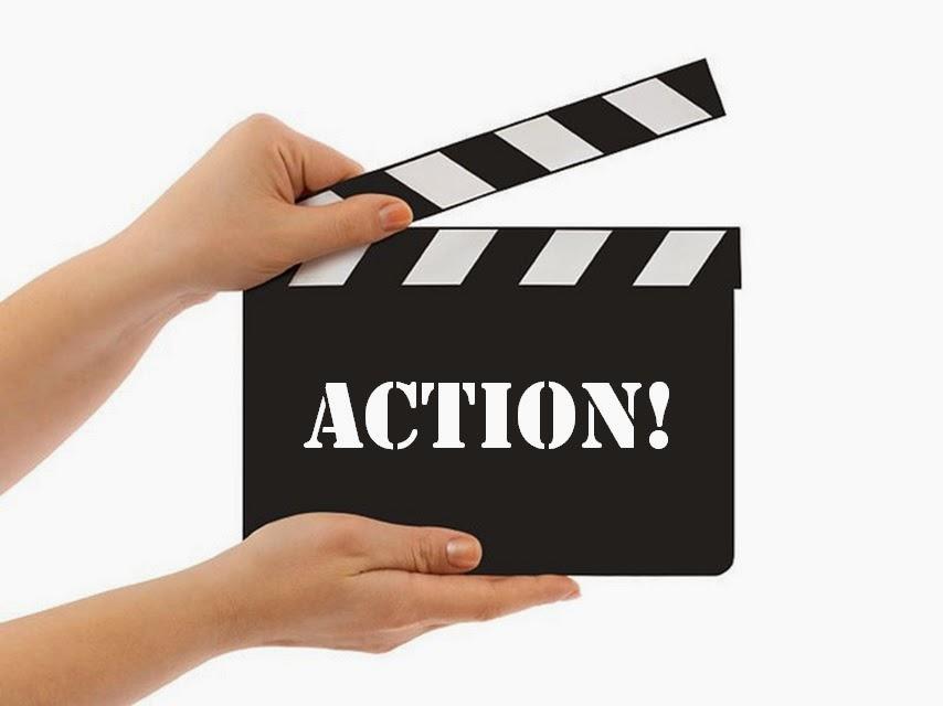 Action! скачать крякнутую версию