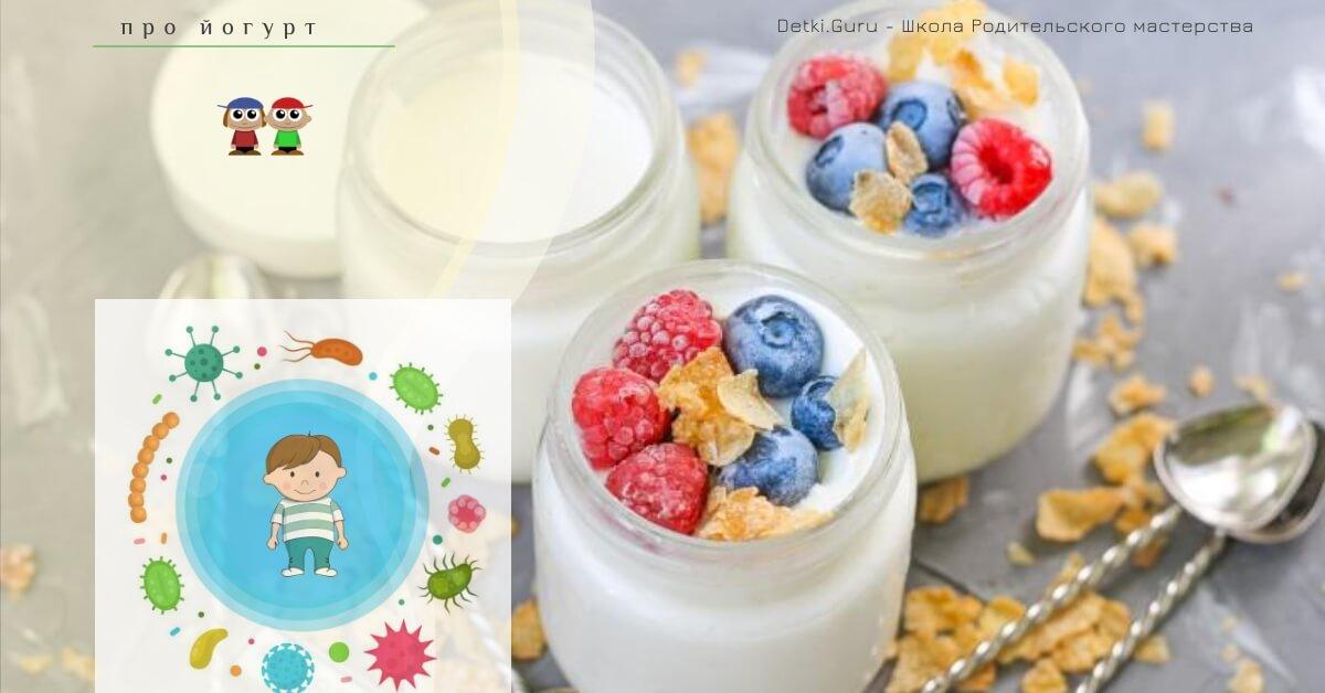Термостатный йогурт (10 фото): что это такое, польза и вред, способ производства и чем отличается обычного полезного продукта, отзывы