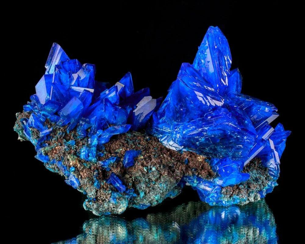 Минерал — википедия. что такое минерал