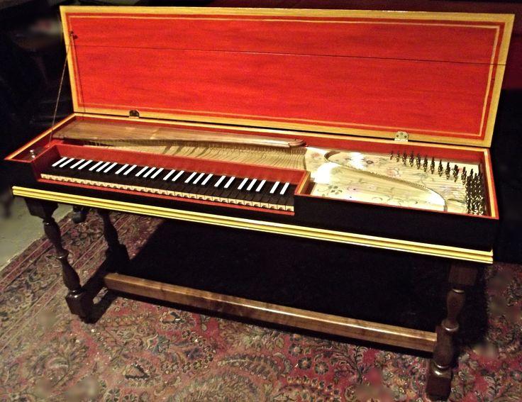 Настройка фортепиано — википедия. что такое настройка фортепиано