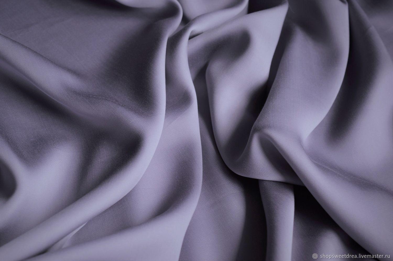 Постельное белье из тенселя: особенности комплектов и отзывы