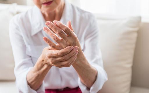 Полиартрит суставов — симптомы и лечение, полное описание заболевания