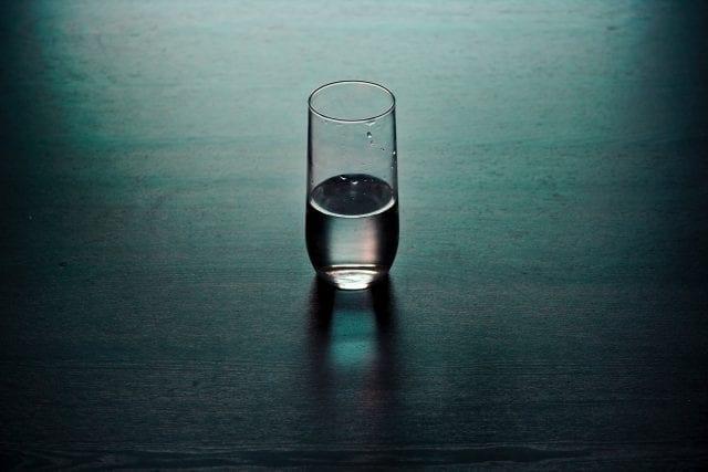 Оптимист: кто это такой, хорошо это или плохо и как им стать