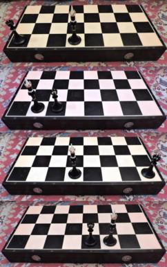 Рокировка   энциклопедия шахмат   fandom