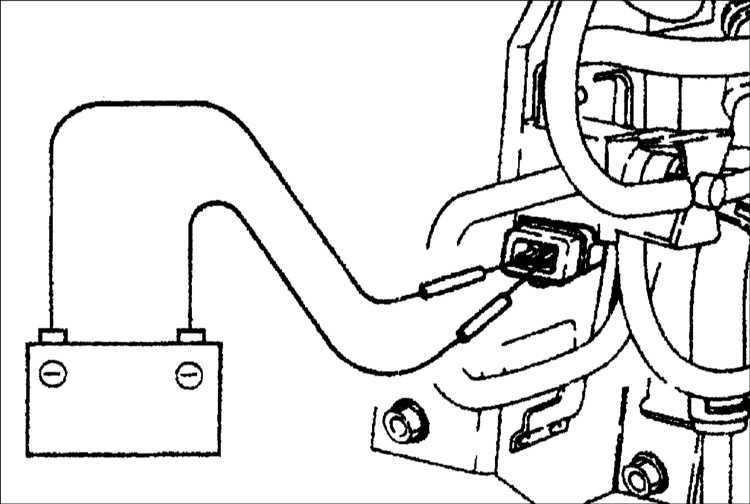 Egr: система рециркуляции отработавших газов