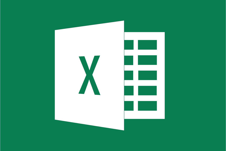 """Что такое """"эксель"""": таблица, формулы. ввод в программу :: syl.ru"""