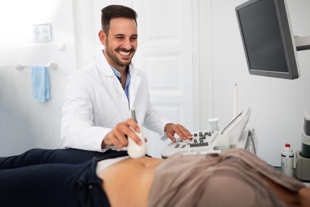 Зачем нужен детский гинеколог