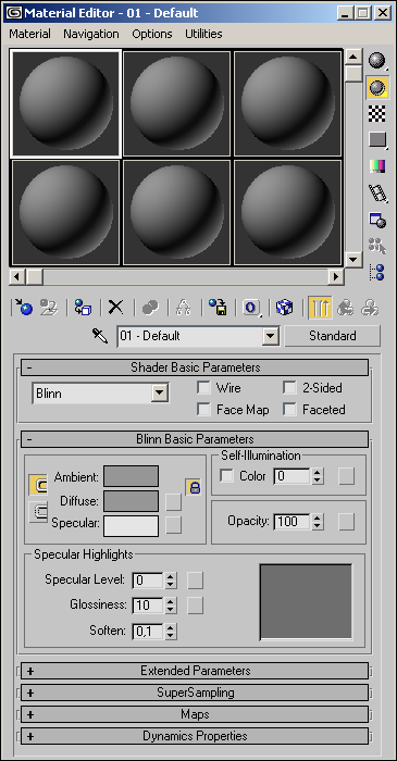 Что такое текстура и как ее подобрать для «майнкрафт»?