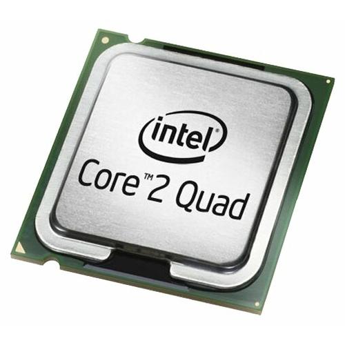Как работает процессор?