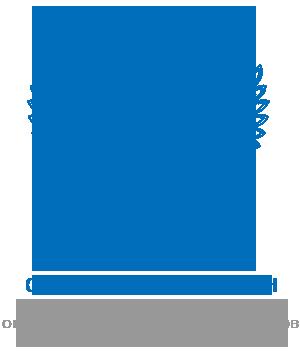 Термин: эксплуатация опасного объекта | ао нпо «техкранэнерго» нижегородский филиал