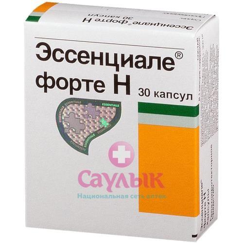 Фосфолипиды роль в организме. холин | здоровье человека