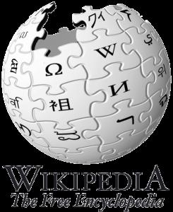 Караганда википедия