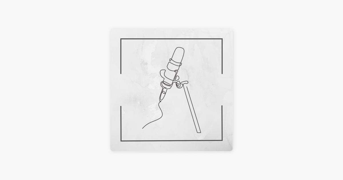 «чегобы посмотреть» в applepodcasts