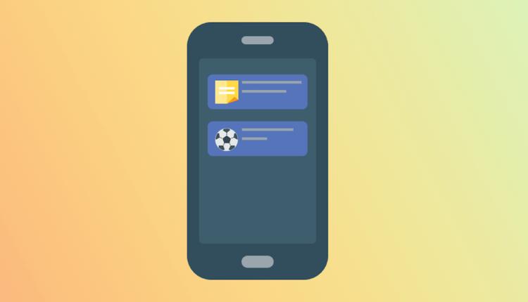 Мобильное seo. подробное руководство по оптимизации сайта под мобильные устройства самому