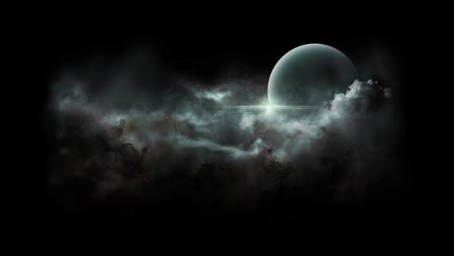 Темнота, тишина, одиночество. что происходит с человеком в полной сенсорной изоляции?