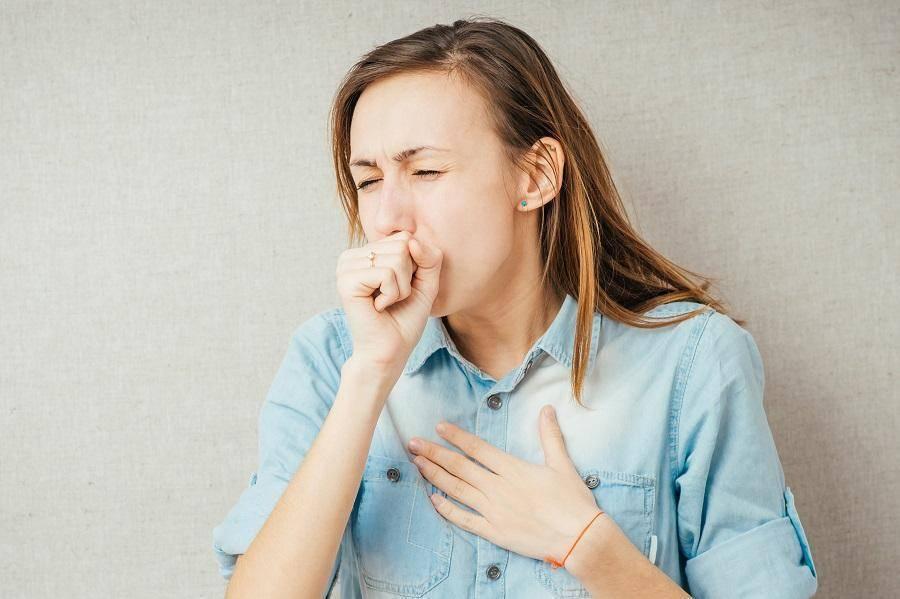 Сердечный кашель симптомы и лечение, как отлечить от обычного