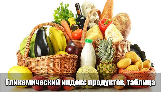 Режим питания: что это и почему он необходим